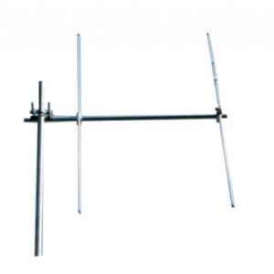 Lambda Tech Yagi Antenne
