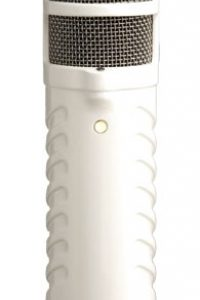 Rode Podcaster Dynamische MIcrofoon