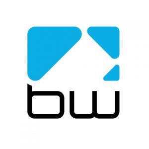 BW Broadcast